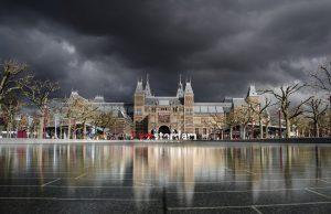 amsterdam-1269462_960_720